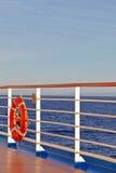 Life buoy  Royalty Free Stock Photo