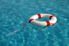 Free LIFE BUOY Stock Photos - 774053