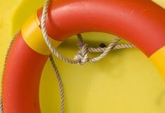 Life buoy Stock Photos