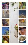 Life in Provence Royalty Free Stock Photo