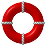 Life Saver Stock Images