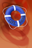 Life saver Royalty Free Stock Photos