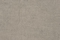 Life size of polyester cloth Stock Photos
