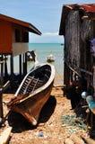 Life style, Thailand Stock Photos