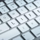 Life Stock Images