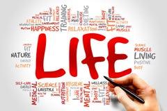 Life Stock Image