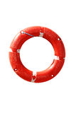 Lifebuoy Photographie stock