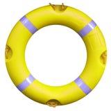 Lifebuoy photo stock