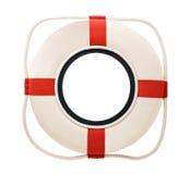lifebuoy Στοκ εικόνα με δικαίωμα ελεύθερης χρήσης