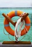 Lifebuoy Photos stock