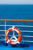 Lifebuoy Imagen de archivo
