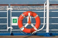Lifebuoy Images libres de droits