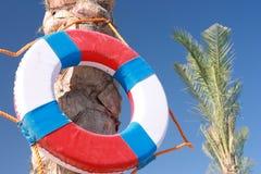 lifebuoy Стоковые Изображения