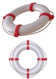 Lifebuoy Imagenes de archivo