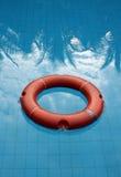 Lifebuoy Immagine Stock Libera da Diritti