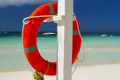 Lifebuoy imagens de stock