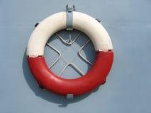 Free Lifebuoy Royalty Free Stock Image - 4145056