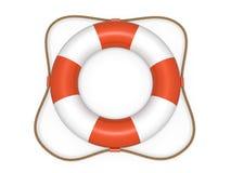 lifebuoy Stockbilder