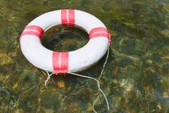 lifebuoy immagini stock