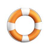 lifebuoy Fotos de Stock