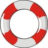 lifebuoy Immagini Stock Libere da Diritti