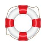 lifebuoy 向量例证