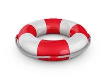 lifebuoy απεικόνιση αποθεμάτων