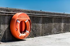 lifebuoy Images stock