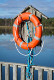 lifebuoy στοκ φωτογραφίες με δικαίωμα ελεύθερης χρήσης