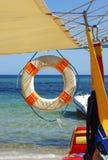 lifebuoy Images stock