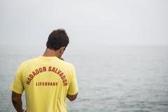 lifeguard Стоковое Фото