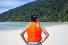 lifeguard fotos de stock