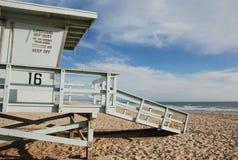 Lifeguard Stock Images