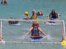 Lifeguard Blast Stock Photos