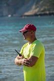 Lifeguard Stock Photos