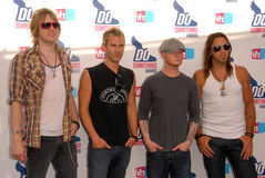 Lifehouse Stock Photos