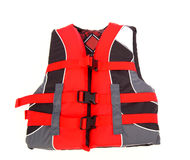 Lifejacket Royalty Free Stock Image
