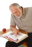 Lifelong learner Stock Photography