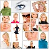 Lifestyle Stock Image