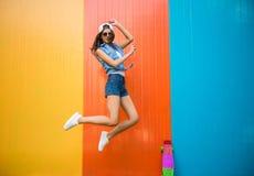 lifestyle fotografia stock