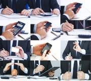 Lifestyle businesses Stock Photos