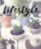 Lifestyle Culture Way of Life Interests Passion Habits Concept Royalty Free Stock Image
