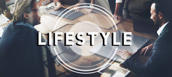 Lifestyle Interests Hobby Activity Health Concept Stock Photography
