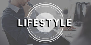 Lifestyle Interests Hobby Activity Health Concept Stock Photos