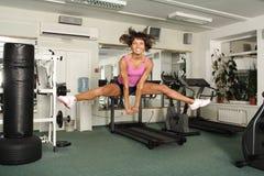 Lifestyle sport Royalty Free Stock Photo