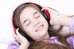 Lifestyle youth Stock Images