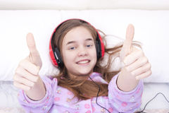 Lifestyle youth Royalty Free Stock Image
