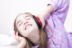 Lifestyle youth Royalty Free Stock Images