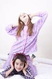 Lifestyle youth Stock Photo