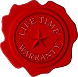 Lifetime Royalty Free Stock Image